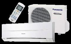 Varmepumper – Kvalitet og god service